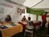 Stand Canterate 2013